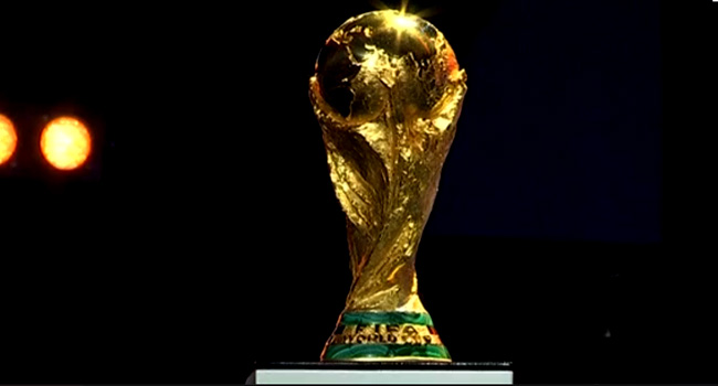 Coaches Hail Tantalising World Cup Draw