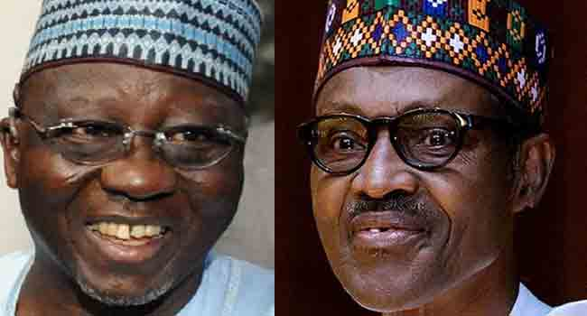 Buhari Came To Rescue Nigeria From Hopelessness – Al-Makura