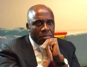 Reps Summon Amaechi Over Corruption Allegations
