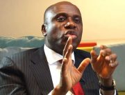 Amaechi Describes Claim Of Appointing Governorship Candidate As Mischievous