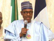Kano Market Fire 'Economically Destabilising' – Buhari