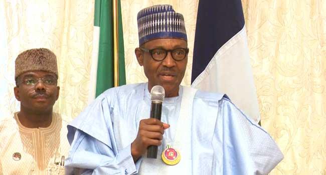 Linking Buhari's Tribe To Herdsmen Attacks Is 'Unkind' – Adesina
