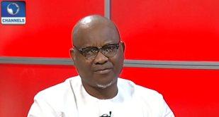 We Are Not Hoarding Fuel, NNPC Not Supplying – DAPMAN