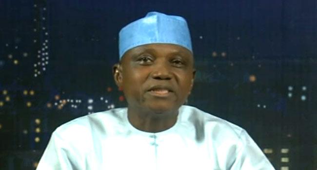 Killings: Presidency Laments Hate Speech, Demands Respect For Buhari
