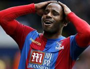 Crystal Palace's Puncheon Charged With Assault After Brawl