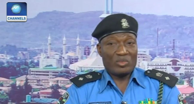 Killings: 'Mischievous Politicians Are Worsening Situation'