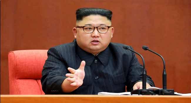 North Agrees To Inter-Korean Talks Next Week - Seoul