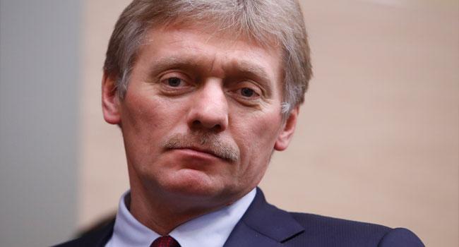 Arrest Of US Investor 'Should Not Affect Investment Climate' – Kremlin