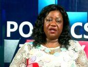 Buhari Will Defeat Atiku, Even In His LGA – Onochie