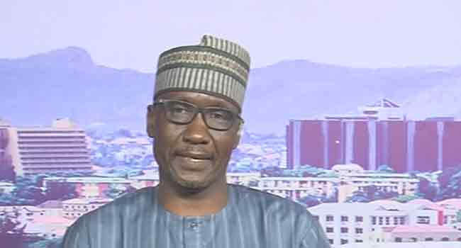 Panic Buying Partly Responsible For Fuel Scarcity – NNPC Boss