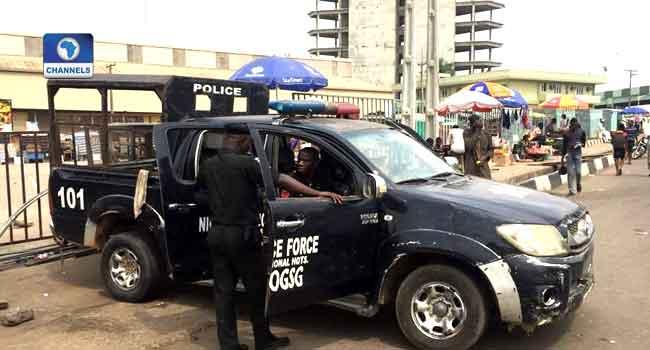 Police Inspector, Others Die In Ogun Cult Clash