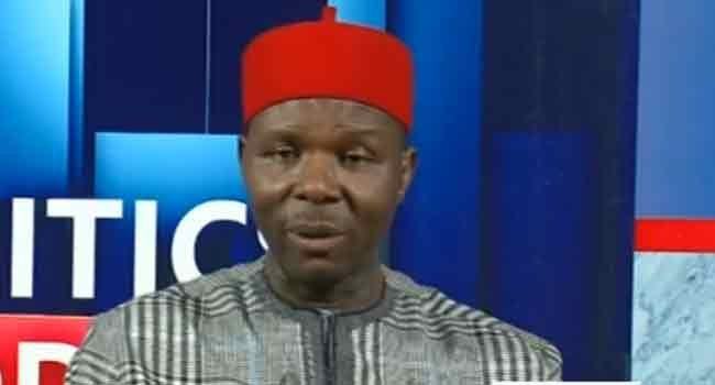 NFIU Independence Will Not Affect EFCC Operations – Utazi