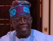 Oyetola Will Take Osun To The Next Level, Says Tinubu