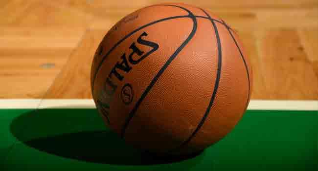 NBA-Backed Africa League Postpones Launch Over Virus