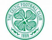 Celtic WIn Eighth Straight Scottish Title