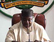 Supreme Court Affirms Ugwuanyi's Election As Enugu Governor