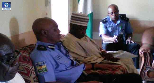 Abia Police Summons Traditional Rulers Over Herdsmen/Farmers Clash
