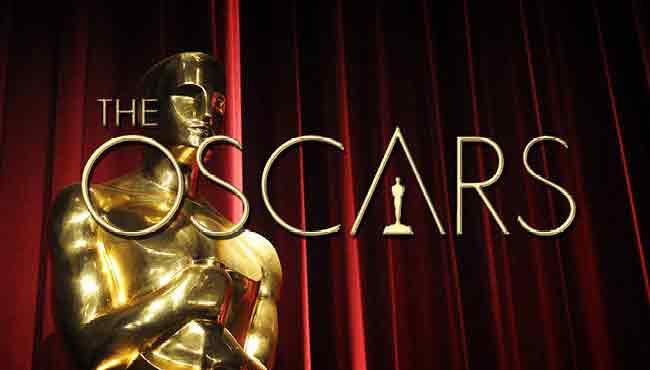 Oscar Nominees In Main Categories