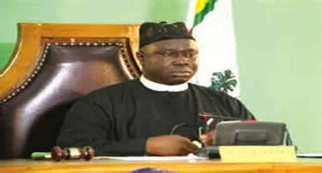 Alleged Money Laundering: Court Adjourns Ikuforiji's Case To September 30