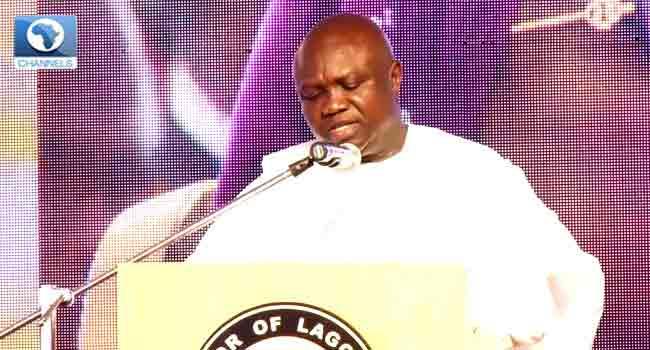 Lagos Govt Declares June 12 Public Holiday