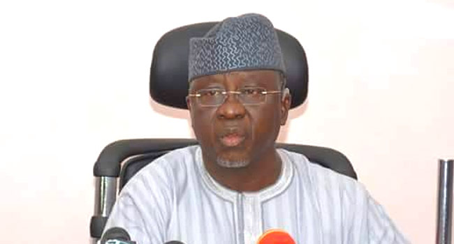 Herdsmen-Farmers Clashes: Solution Will Come Very Soon, Says Al-Makura