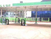 Lagos Govt Seals Properties Linked To Suspected Badoo Kingpin, Alaka