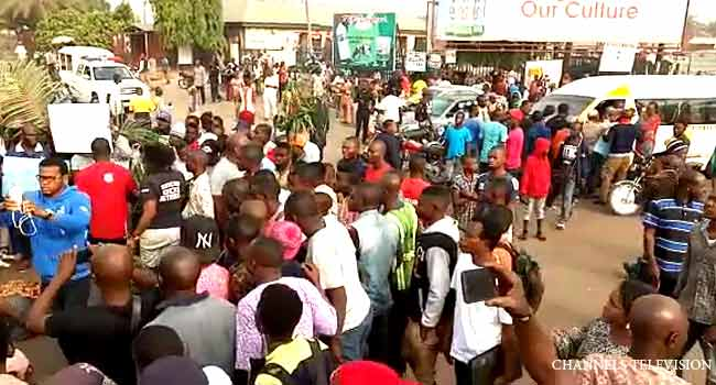 Death Toll From Fresh Benue Attack Rises To 24