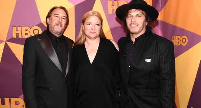 Abuse Drama 'Big Little Lies' Wins At Golden Globes