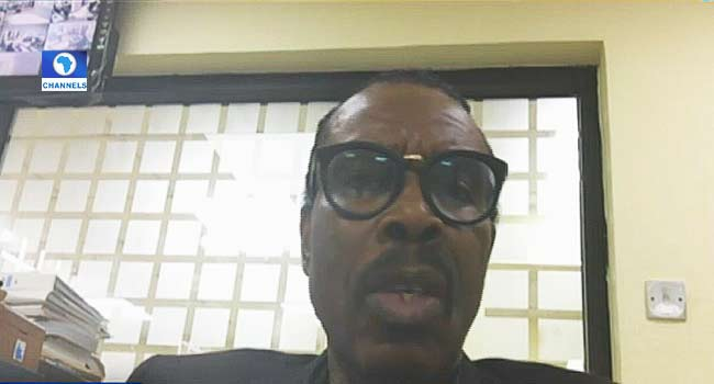 Govt Has To Be Transparent On How Much Subsidy Is Being Paid – Bismarck Rewane