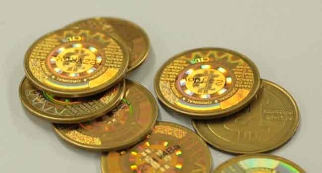 US SEC Again Rejects Winkelvoss Twins Bitcoin Fund