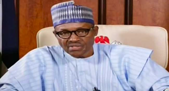 SERAP Asks Buhari To Withdraw Board Appointments With Dead Persons