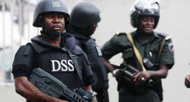 We Have No Instruction To Work Against Electoral Process In Rivers – DSS