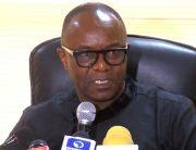 FG Not Increasing Fuel Price From N145 – Kachikwu