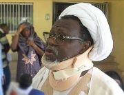 BREAKING: Court Fixes October To Rule On El-Zakzaky's Bail Application