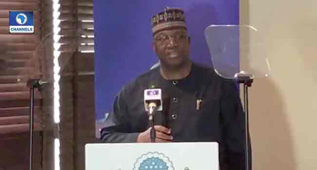 Fake News Has Put The Media In A Precarious Situation – John Momoh