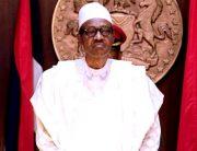 President Buhari Loses Two Family Members