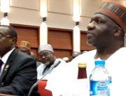 Subsidy: We've Received N4.9trn, NNPC Tells Senate