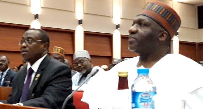 Subsidy: We've Received N4.9trn So Far, NNPC Tells Senate