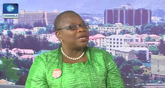 New Year Address: Buhari Should Not Be Lamenting About Oil Marketers – Ezekwesili