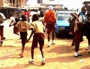 Osun Public School Students Sent Home Over Unpaid Fees