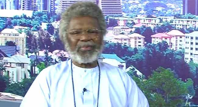 Obasanjo's Letter 'A Wake-Up Call' To Buhari – Unongo