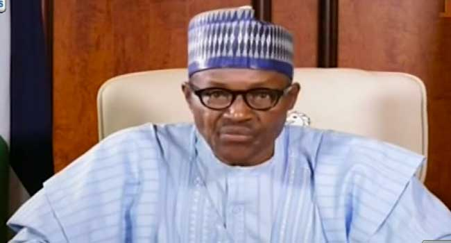 Buhari Meets With IGP Over Benue Killings, Other Attacks