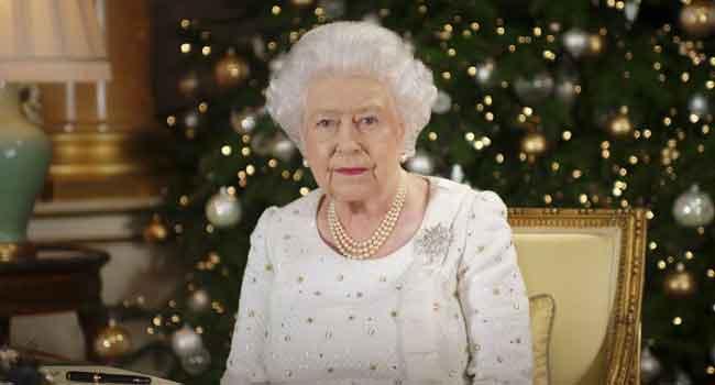 Queen Elizabeth II's Doctor Killed In Cycling Accident
