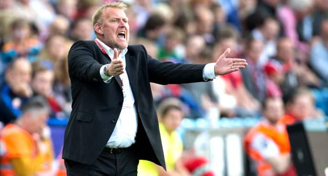 Prosinecki To Become Bosnia's National Coach