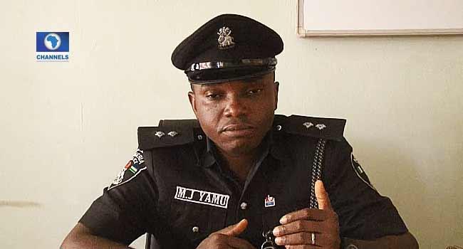 Herdsmen Kill Two Policemen In Benue