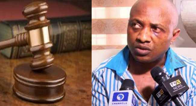 Witness Testifies Against 'Evans', Reveals How The Alleged Kidnapper Acquired Houses