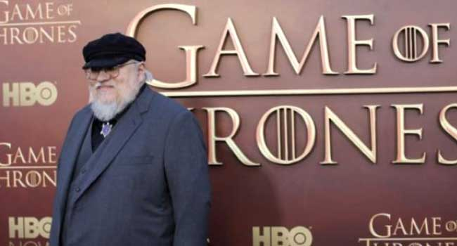 'Game of Thrones' Breaks Record With 32 Emmy Nominations