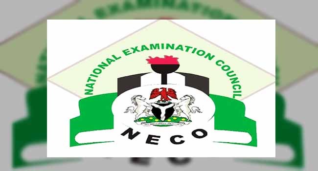 The National Examination Council is one of the main secondary school examination bodies in the country.