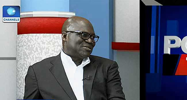 Only Thing Lacking In Obasanjo's Statement Is An Apology To Nigerians – Abati