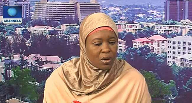 Yobe Attack: FG Has Failed To Learn From Chibok – BBOG